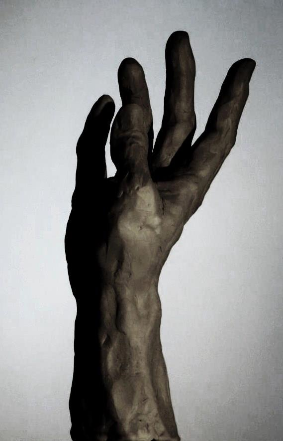 Sculptureswebsite (3)