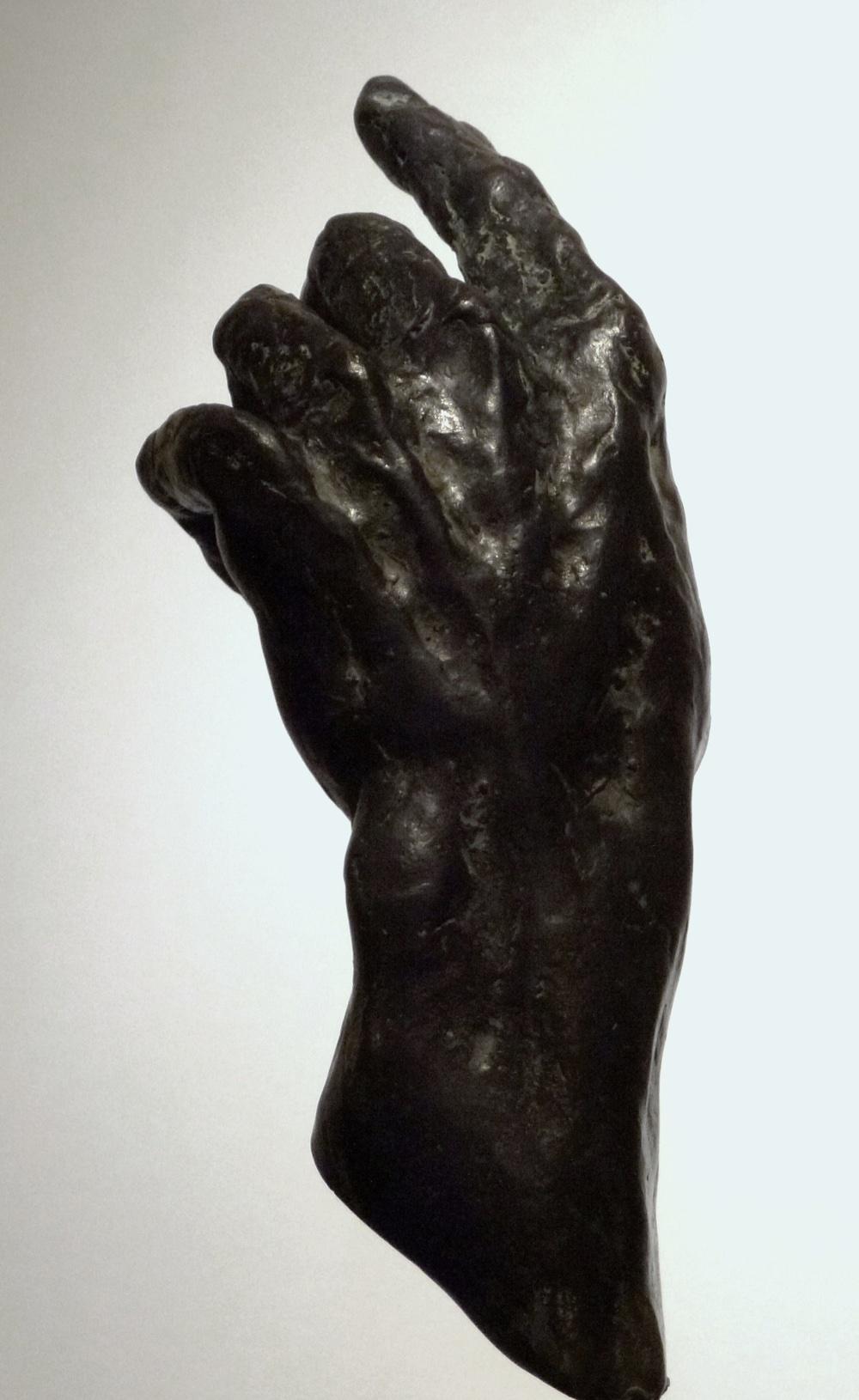 Sculptureswebsite