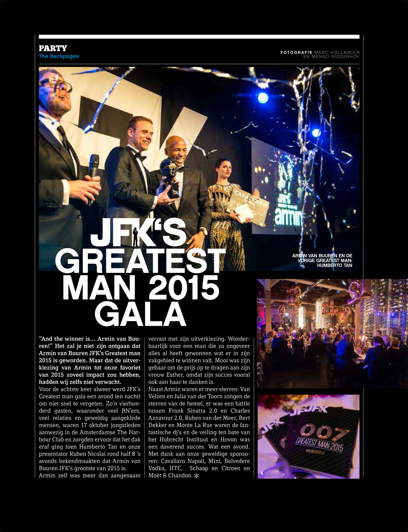 JFK_TBP_PartyPics-1